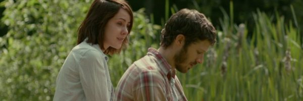 in our nature jena malone zach gilford