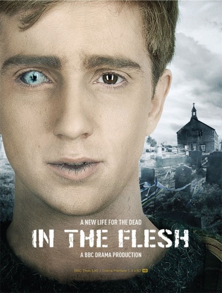 in-the-flesh-poster