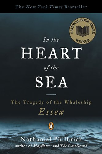 in-the-heart-of-the-sea-book-cover