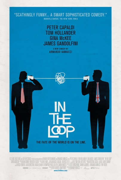 in-the-loop-movie-poster