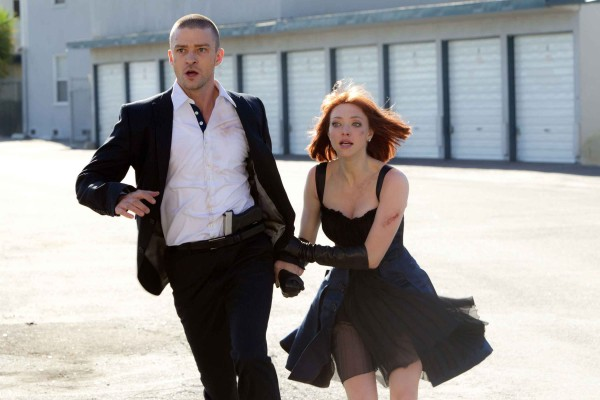 in-time-movie-image-justin-timberlake-amanda-seyfried