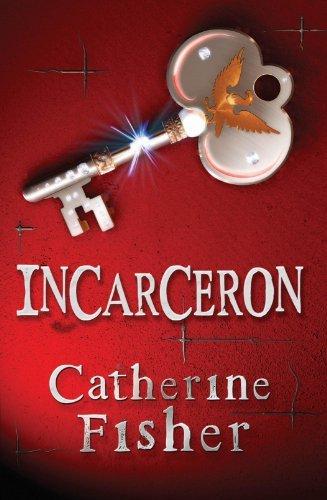 incarceron_book_cover