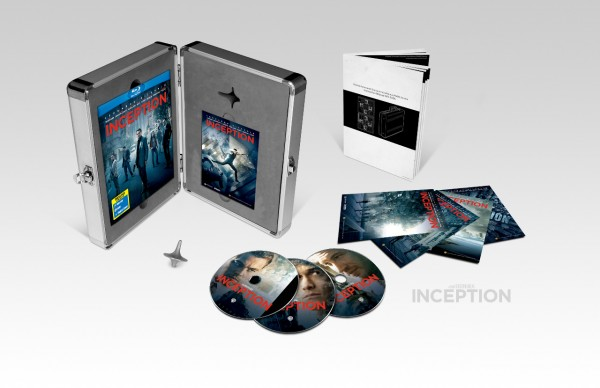 inception_blu-ray_limited_edition_briefcase_01