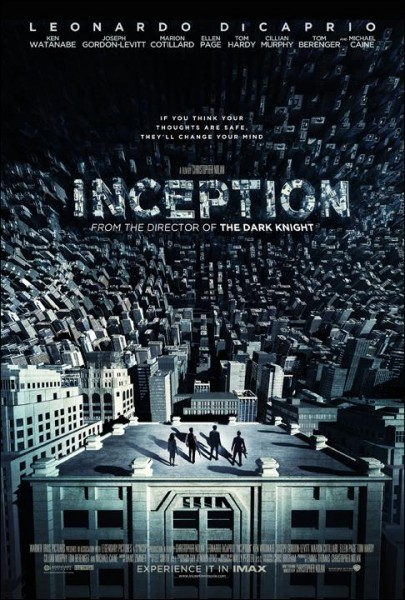 inception_poster_alternate
