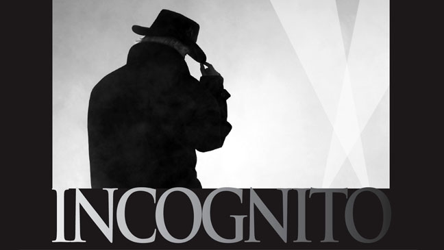 incognito-pictures1.jpg