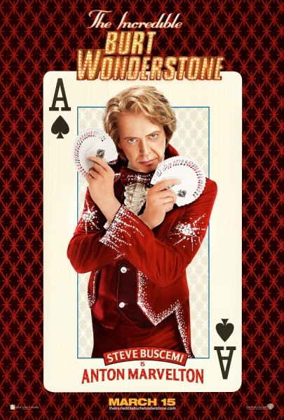 incredible-burt-wonderstone-poster-steve-buscemi
