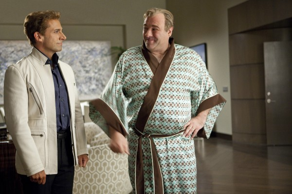 incredible-burt-wonderstone-steve-carell-james-gandolfini