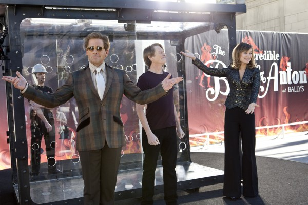 incredible-burt-wonderstone-steve-carell-steve-buscemi-olivia-wilde