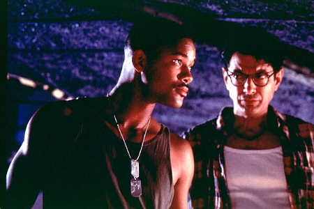 independence-day-2-sequel-will-smith