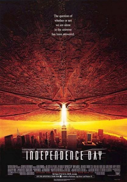 independence-day-2-sequel-movie-poster