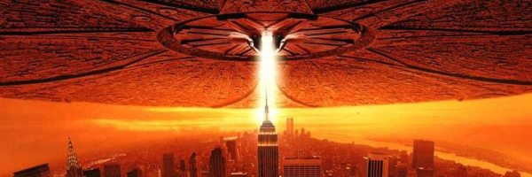 independence-day-sequel-title-slice