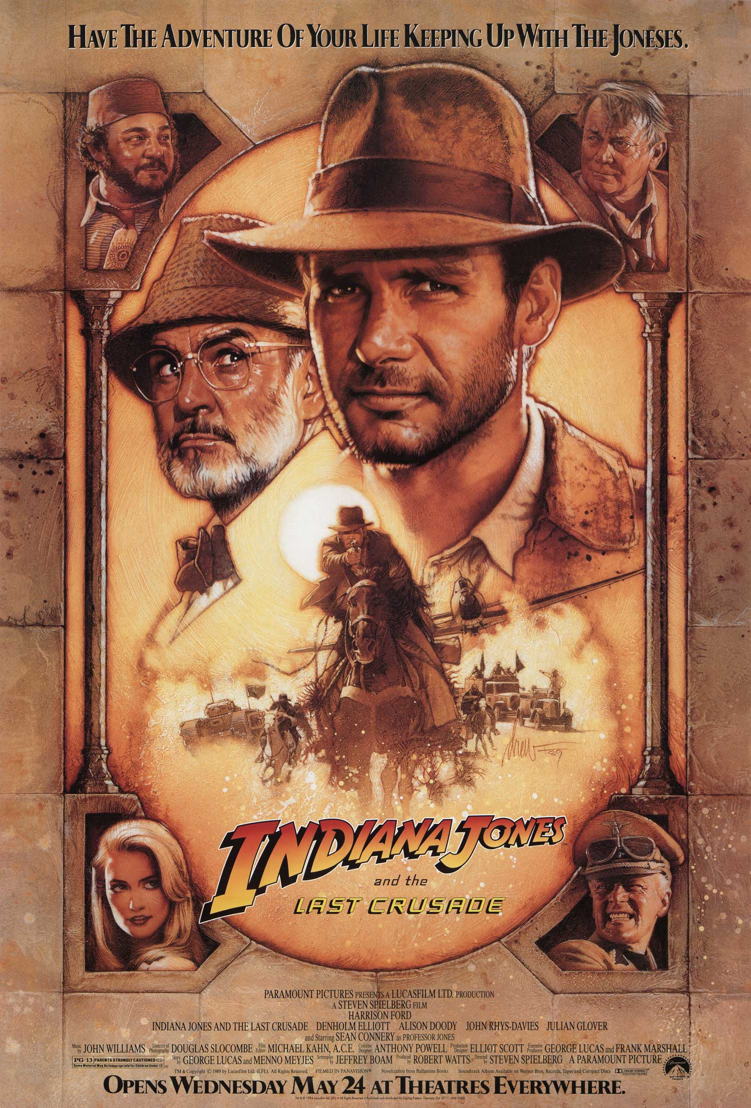 http://collider.com/wp-content/uploads/indiana-jones-and-the-last-crusade-poster.jpg