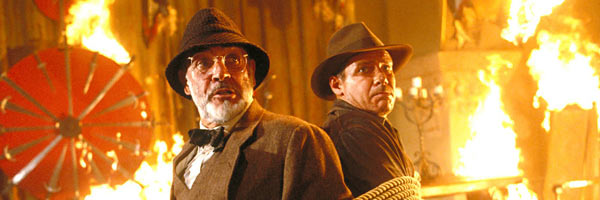 indiana-jones-and-the-last-crusade-slice