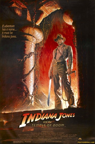 indiana-jones-and-the-temple-of-doom-movie-poster