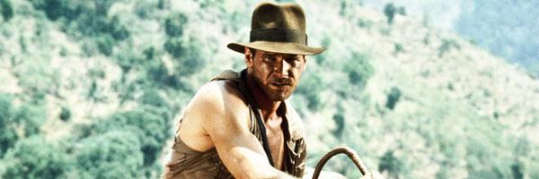 indiana-jones-and-the-temple-of-doom-slice