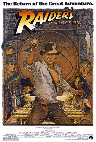 indiana-jones-raiders-lost-ark-poster-blu-ray
