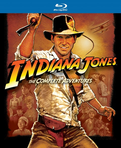indiana-jones-the-complete-adventures-blu-ray1