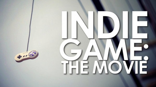 indie-game-the-movie-image