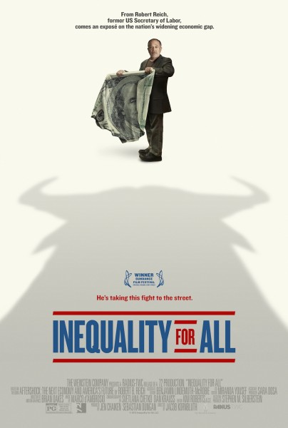 inequality-for-all-poster