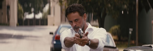 inescapable-alexander-siddig-slice