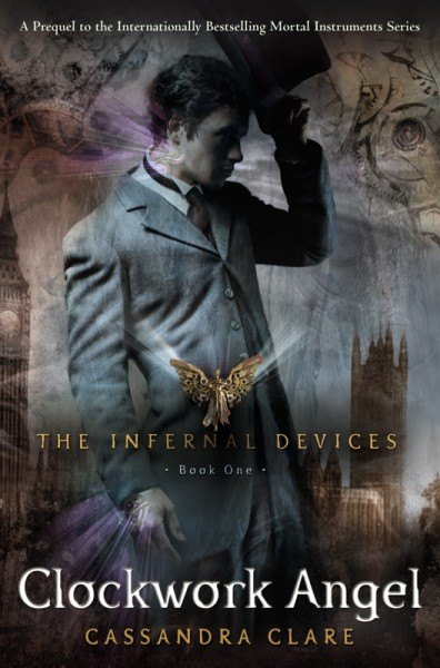 infernal-devices-clockwork-angel-book-cover