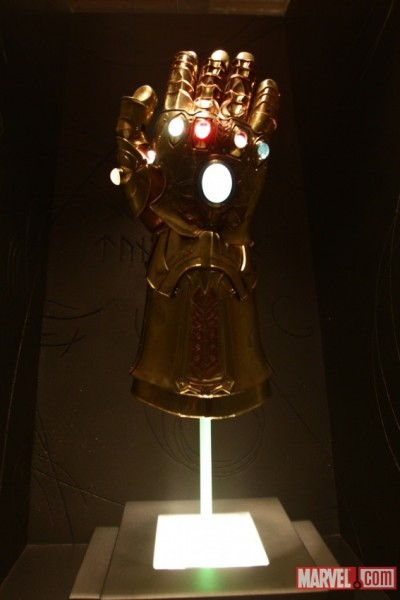 the-avengers-ending-thanos-infinity-gauntlet-odins-vault