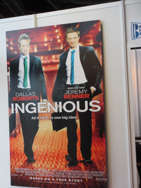 ingenious-cannes-poster