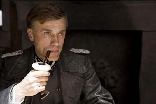 inglourious-basterds-chrisoph-waltz