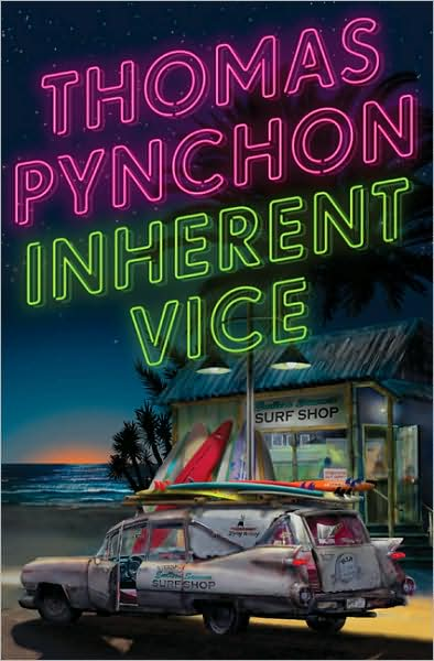 inherent_vice_book_cover_01
