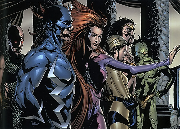 inhumans-comics