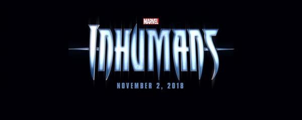 inhumans-logo