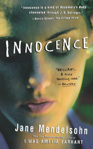 innocence-book-cover