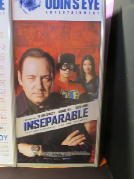 inseparable-cannes-poster