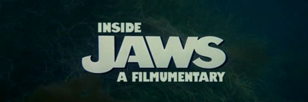 inside-jaws-slice