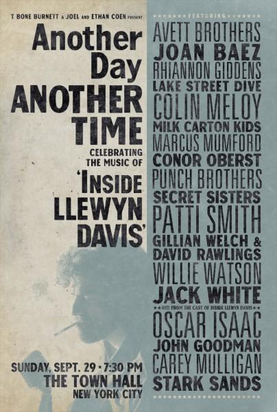 inside-llewyn-davis-concert-poster