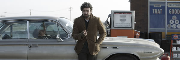 inside-llewyn-davis-oscar-isaac-interview-slice