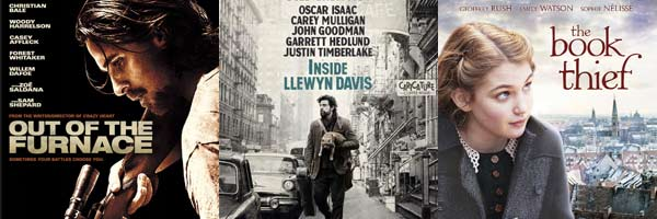 inside-llewyn-davis-out-of-the-furnace-book-thief-blu-ray