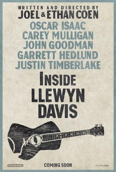 inside-llewyn-davis-poster