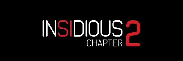insidious-2-slice