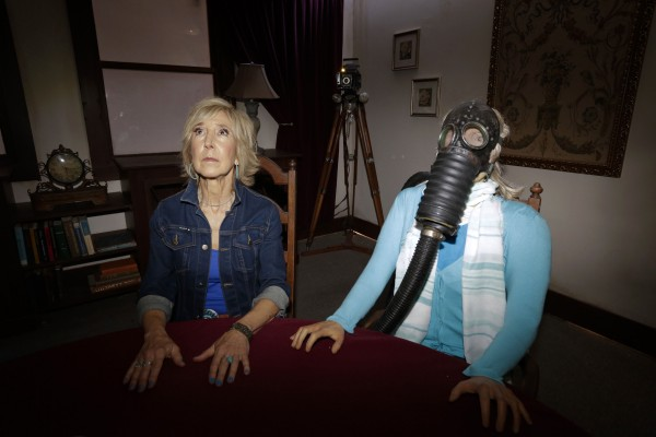 insidious-into-the-further-maze-universal-studios-hollywood