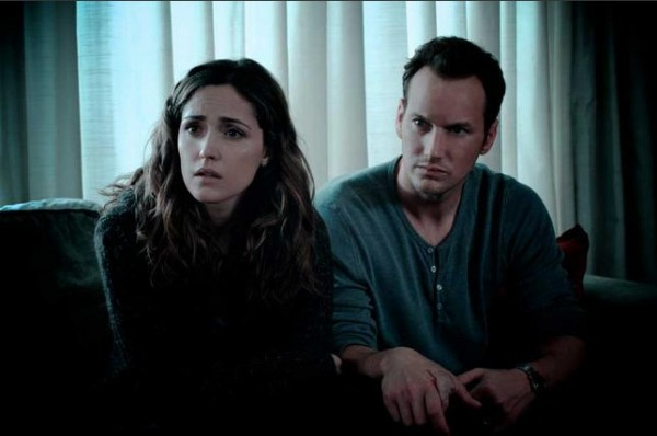 insidious-rose-byrne-patrick-wilson-movie-image-2