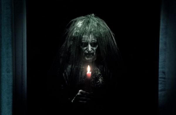 insidious_movie_image_01