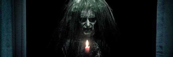 insidious_movie_image_slice_01
