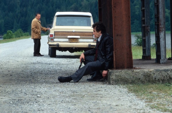 insomnia_2002_movie_image_robin_williams_al_pacino