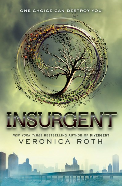 insurgent-veronica-roth-book-cover