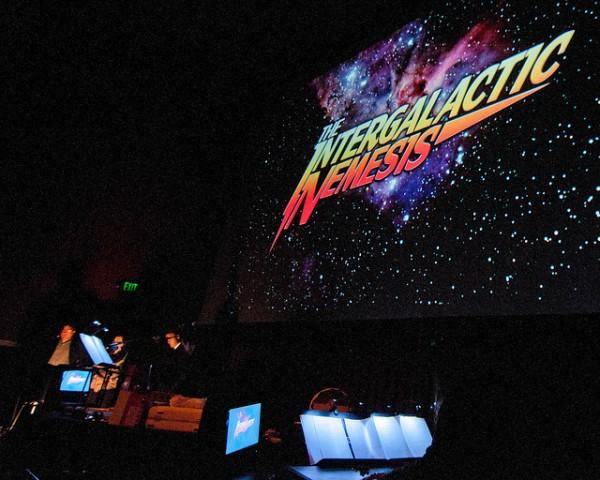 intergalactic_nemesis_fantastic_fest_image_03