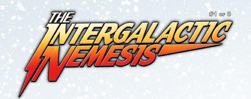 intergalactic_nemesis_slice