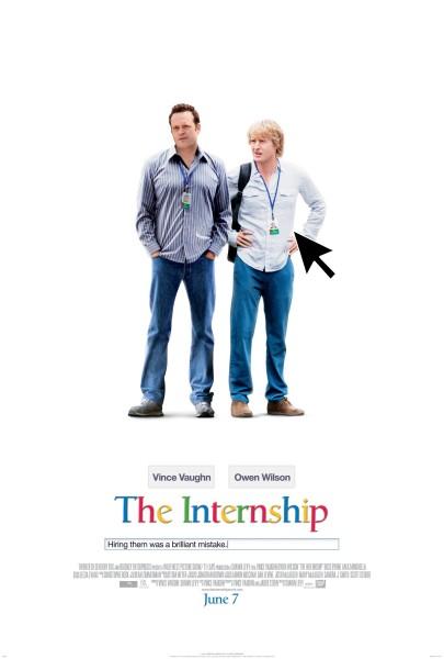 internship-poster-no-watermark