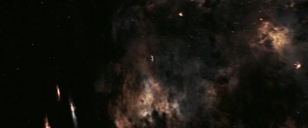 interstellar-19
