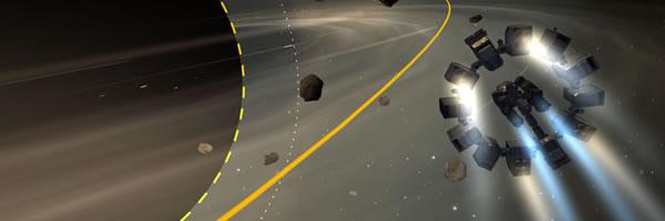 interstellar-app